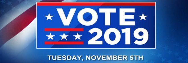 cropped-vote-2019-.720_260.jpg