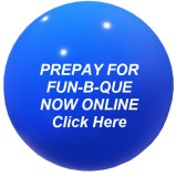 fun-b-que prepay button