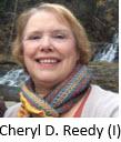 Cheryl D. Reedy