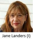 Jane Landers