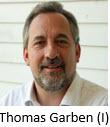 Thomas Garben