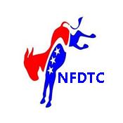 NFDTC logo image v3