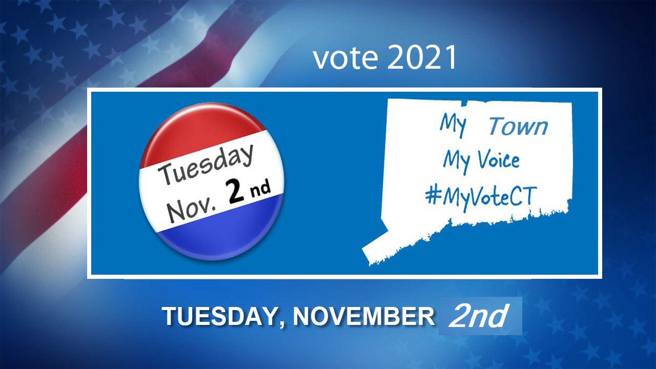 Vote 2021 town.1280_720