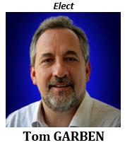 Tom Garben 2021 e