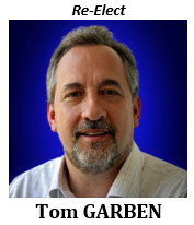 Tom Garben 2021 re